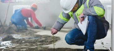 Reasons to Hire a Snagging Company